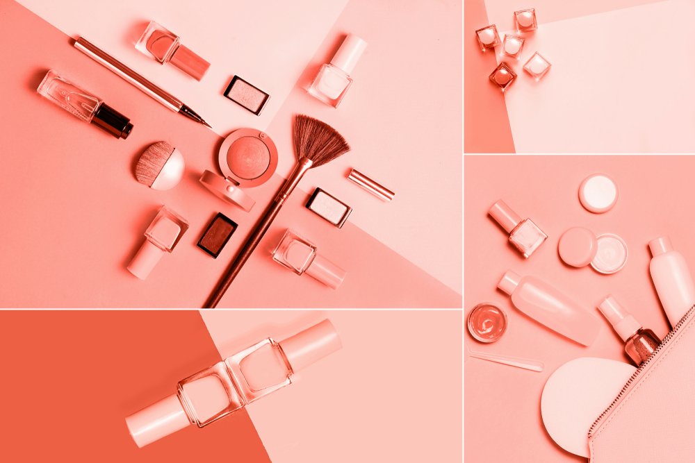 All About Beauty Trends In 2019