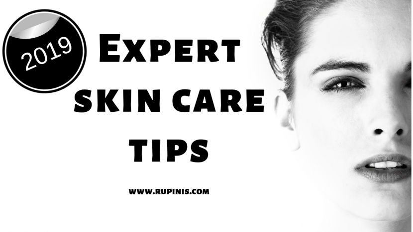 IDEAS ON SKIN CARE FROM THE BEST SALON