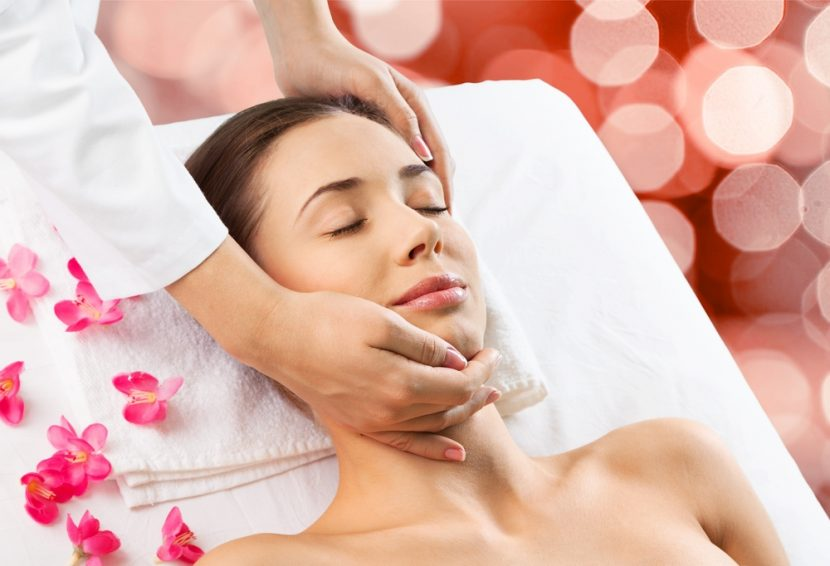 Choose the best facial treatment in Singapore