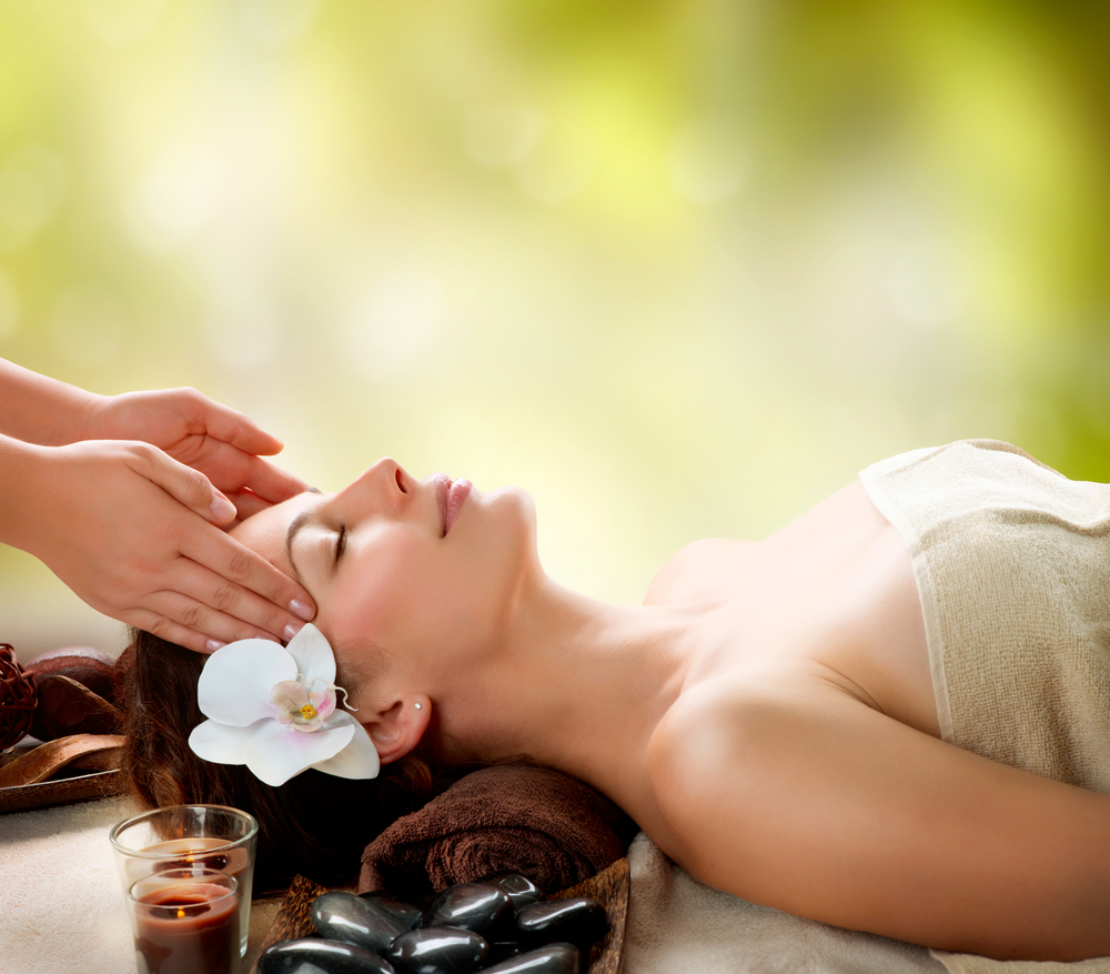 The best facial treatment in Singapore