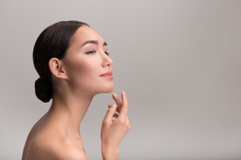 Get the right skincare from the best salon in Singapore